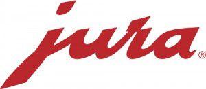 Jura_Logo_8cm