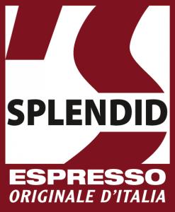 Logo_SPLENDID_ESPRESSO