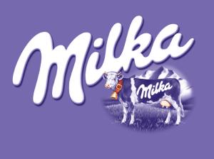 Milka_Kuh