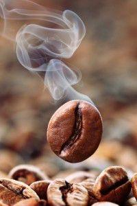 kaffee_motiv