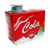 Grapos Cola Konzentrat 1 Liter 9,26 EUR