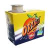 Grapos Orange Konzentrat 1 Liter